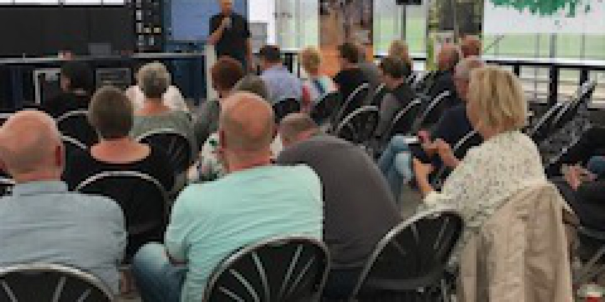 Terugblik symposium VSV maatregel 7